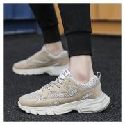 correr deportivo zapatos para hombre Zapatillas deportivas de verano