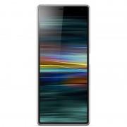 Sony Xperia 10 3GB/64GB 6'' Prateado