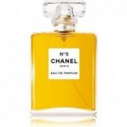 Chanel N.5 - eau de parfum donna 200 ml vapo