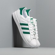 adidas Superstar Ftw White/ Core Green/ Ftw White