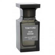 TOM FORD Oud Wood 50 ml parfémovaná voda poškozená krabička unisex