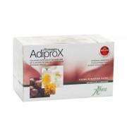 Aboca Fitomagra Adiprox Tisana, 20 bustine da 20g ciascuna