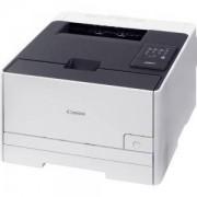 Лазерен принтер Canon i-SENSYS LBP7110Cw - CR6293B003AA