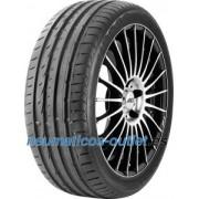 Nexen N 8000 ( 225/50 ZR17 98W XL )