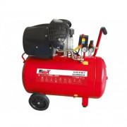 Kompresor za vazduh Max W-DK 8100 V