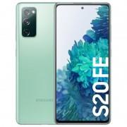 Samsung Galaxy S20 FE 6GB/128GB 6,5'' Verde