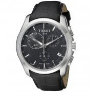 Orologio uomo tissot t0354391605100