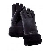 EMU Handschoenen EMU zwart