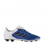 Adidas Copa 17.4 Fx G J