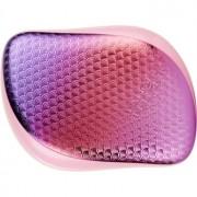 Tangle Teezer Compact Styler Mermaid cepillo Pink