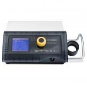 Dispositivo para terapia com ultrasonidos Physioson Basic portable com 4 modulaciones