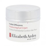 Elizabeth Arden Visible Difference Moisturizing Eye Cream 15ml Грижа за очите за Жени