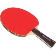 Contact ping pong ütő