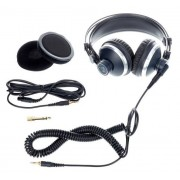 AKG HeadPhones K171 MKII