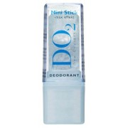 DO2 Deodorant Crystalstick