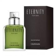 Calvin Klein Eternity For Men eau de parfum 50 ml за мъже