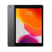 Apple Ipad 10.2 (2019) Wifi 128gb Space Gray