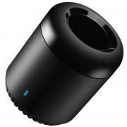 BROADLINK Smart Home Broadlink RM Mini 3 Remoto Universal