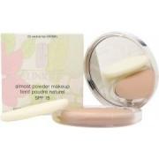 Clinique Almost Powder Makeup SPF15 9g - Neutral Fair