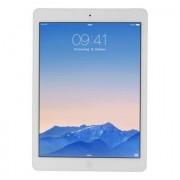 Apple iPad Air WiFi + 4G (A1475) 32 GB plata como nuevo reacondicionado