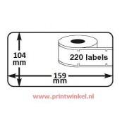 Printwinkel DYM_S0904980