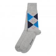 Burlington Socken im 2er-Pack