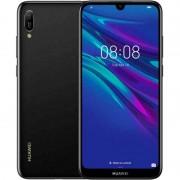 Huawei Y5 (2019) 4G 16GB 2GB RAM Dual-SIM black - ODMAH DOSTUPAN
