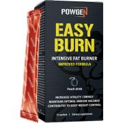 PowGen Easy Burn: spaluje tuk i během odpočinku. Program na 15 dní.