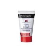 Creme de mãos concentrado s/perfume 50ml - Neutrogena