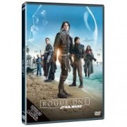 ROGUE ONE DVD 2016