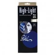 Sibel High-Light Wraps 25 x 10 cm