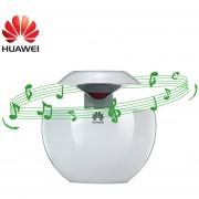 Audio- HUAWEI AM08 Little Swan Bluetooth Speaker-Blanco