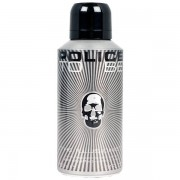 Police to be Illusionist Deo spray 150ml