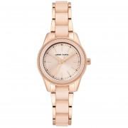 Reloj Ann Klein Modelo: AK3212LPRG