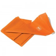 Abilica FitnessBand Medium/Orange
