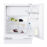 Electrolux Ugradbeni hladnjak ERN1200FOW