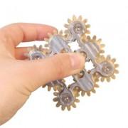 The Ultimate 9 Gear Fidget Spinner