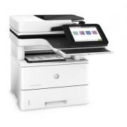 HP Imprimante multifonction HP LaserJet Enterprise Flow M528z