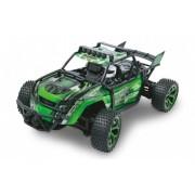 Masina cu radiocomanda DERAGO XP1 1:18 4WD
