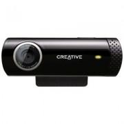 Creative Kamera Cam Chat HD