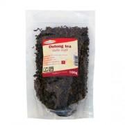 Naturpiac Oolong tea 100g