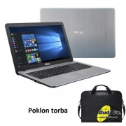 Asus 90nb0b03-m11790 x540la-xx332d intel core laptop