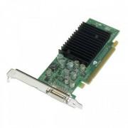"Placa video: NVIDIA Quadro 285 NVS; 128 MB; PCI-E; 1 x DMS-59; P583LC032347000SY"""""