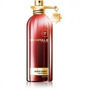Montale Aoud Shiny парфюмна вода унисекс 100 мл.