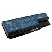Baterie compatibila laptop Packard Bell EasyNote LJ67