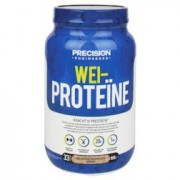 Precision Engineered Whey Protein Chocolade 908gr