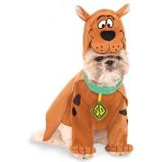 Rubie's Scooby Doo Pet Suit, X-Large