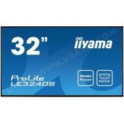 IIYAMA Ecran 32 pouces Full HD Prolite LE3240S-B1