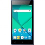 Micromax Canvas XP 4G Q413 (3 GB 16 GB Moon Dust Grey)