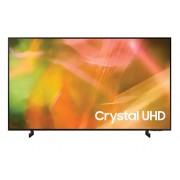 """Samsung UE65RU8002 65""""4K 3840 x 2160 UHD LED TV, SMART, HDR 10+, Dynamic Crystal Color, 1900 PQI, Bixby, AirPlay 2, DLNA, DVB-T2CS2, WI-FI, 4xHDMI, 2xUSB, Titan Gray"""